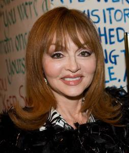 Judy Tenuta can marry you.