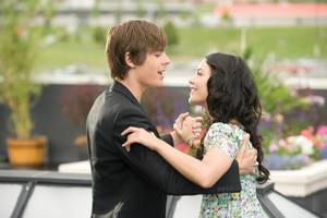 The Disney franchise looks to score again with <em>High School Musical 3: Senior Year.</em>