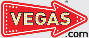 Best Website to Refer a Visitor To: <em>Vegas.com </em>