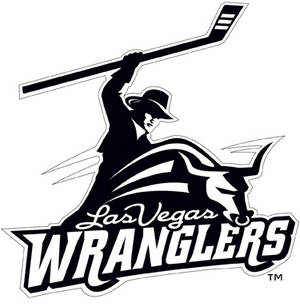 Best Local Team: Las Vegas Wranglers