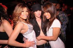 Drai's After Hours @ Bill's Gamblin' Hall and Saloon