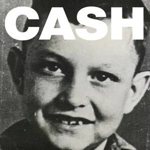 Johnny Cash, American VI: Ain't No Grave