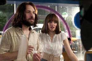 <em>Our Idiot Brother</em>