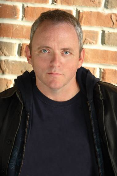 Dennis Lehane's catalog includes Mystic River, Gone Baby Gone and Shutter Island.