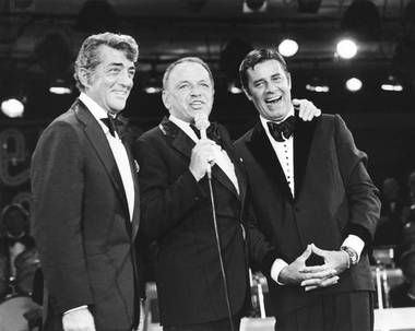 Jerry Lewis has helped raise more than $2 billion for the Muscular Dystrophy Association and hosted the organization's national telethon since 1966. His sudden removal has prompted his friend, comic and actor Richard Belzer, to speak out.
