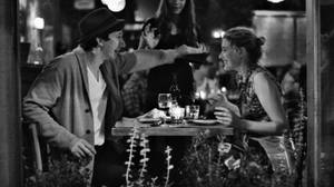 <em>Frances Ha</em>'s quirky young people.