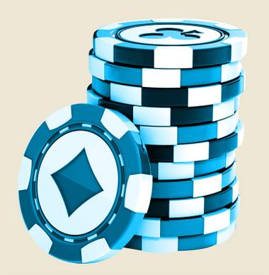 Limit poker is for more cautious players, like octogenarians and Cleverboy, but it can sometimes yield interesting bonuses.