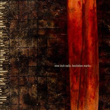 "The first NIN album since 2008's ""The Slip"" is another step forward for Trent Reznor."