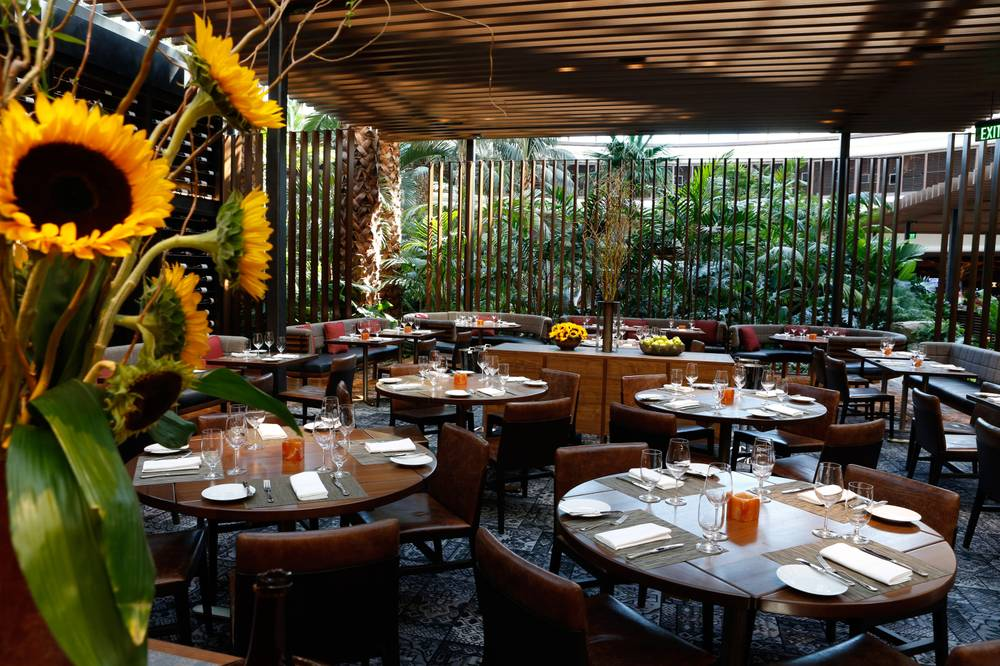 Brock Radke ranks his 13 favorite new Las Vegas restaurants of 2013