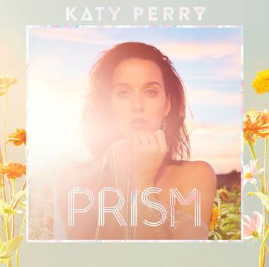 Katy Perry is an anomaly in pop, but her defining playfulness gets flattened on this album.
