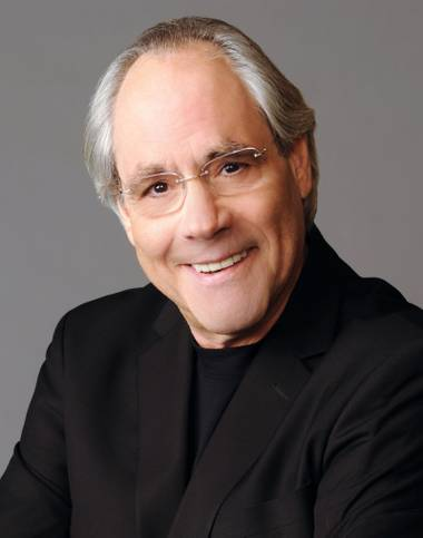Ageless wonder: Robert Klein brings the laughs to the Suncoast this weekend.